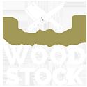 Woodstock Oss Logo